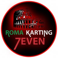 RKS 1