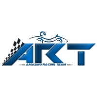 Amazing Racing Team
