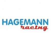 Hagemann racing