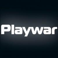 Playwar