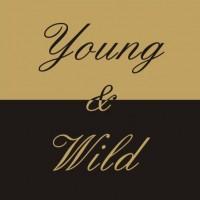 Young&Wild - SK-KAR-10382