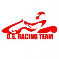 G.S.Racing Team