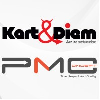 K&D-PMC
