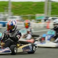 N's-Racing