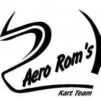 Aero Rom's
