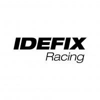 Idefix Racing - CZ-KAR-06-10559