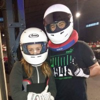 LSM Racing