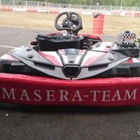MASERA TEAM - FR-MOT-10590