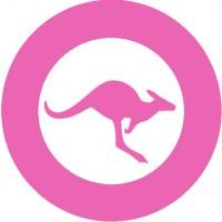 Les Femmes Kangourous - AU-SLI-10591