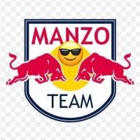 Manzo Team