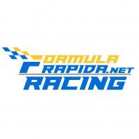FormulaRapida.net Racing