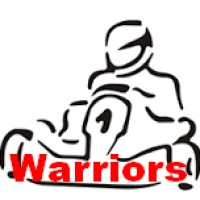 Warriors Racing Team
