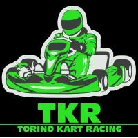 TORINO KART RACING