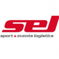 Sport & Events Logistics Team