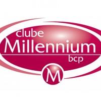 Clube MillenniumBCP Elite - PT-CAM-10688