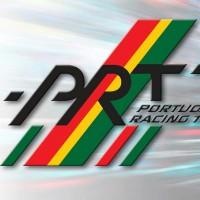 PRT Pro