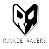 Rookie Racers