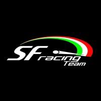 SF Racing Team