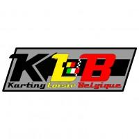 KLB ( Karting Loisir Belgique )
