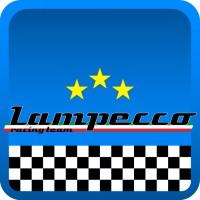 Lampecco Racing Team