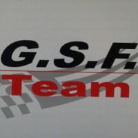 GSF Team - IT-MIS-11062