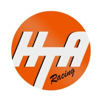 HTA RACING
