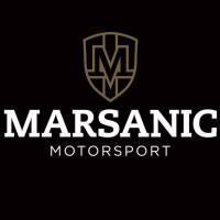 marsanic motorsport