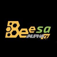 BeeSA Alpha