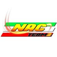 NAC Team 2