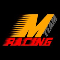 M-Racing Team - DE-WIL-11250