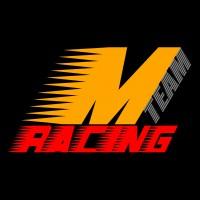 M-Racing Team