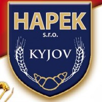 Hapek team