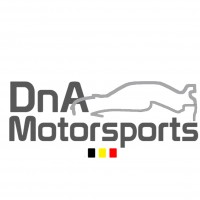 DnA Motorsports - BE-EUP-11294