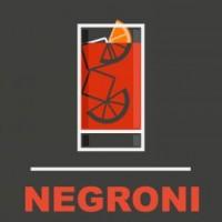 Team Negroni