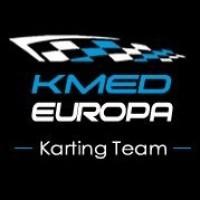 Kmed Europa 2