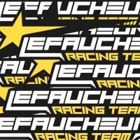 LE FAUCHEUR RACING TEAM 2 - FR-LEM-11443