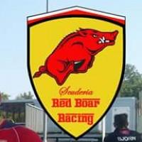 Scuderia Red Boar Racing Toruń