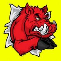 Scuderia Red Boar Racing Bydgoszcz - PL-RAC-04-11510