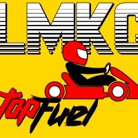 LMKC Top Fuel