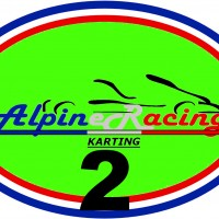 alpineracing karting 2
