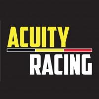 Acuity Racing 2