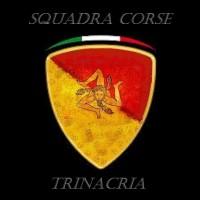 Squadra Corse Trinacria
