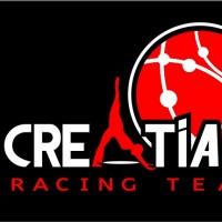 CREATIA RACING TEAM - ES-KAR-04-11609