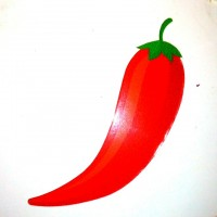 Ckc chili peppers