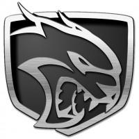 Lynx Racing Team