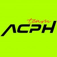 Team ACPH junior team