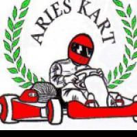 ARIES KART - FR-LEM-01178