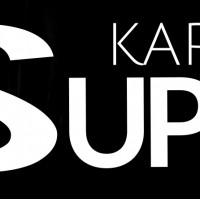 SUPERDRYVER 2