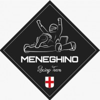 Meneghino Racing Team 2