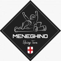 Meneghino Racing Team 2